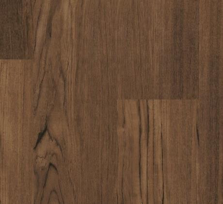 BerryAlloc Smart 8 Teak Brown